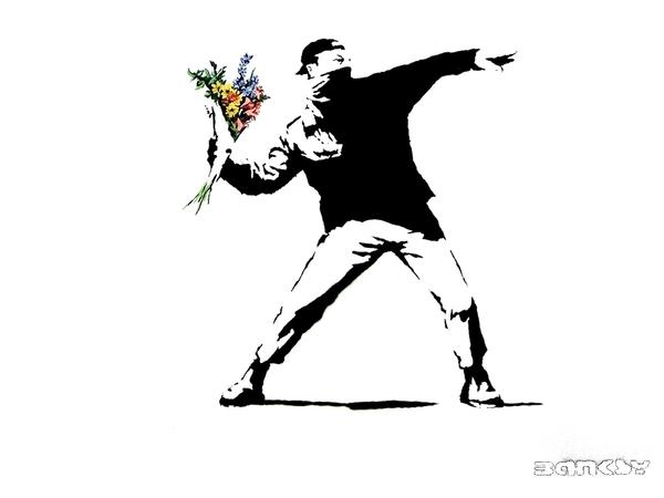 Banksy1024_3